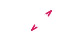 footer_compass_icon